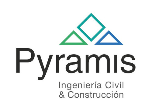 constructora - tradicional- steel framing - contenedores