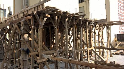 constructora vivenda mano de obra $7000. llave mano $15000