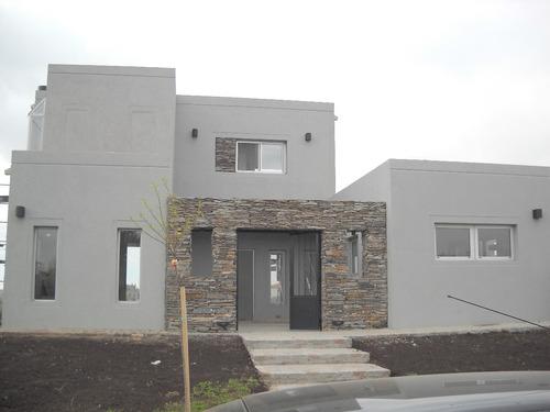 constructora vivendas llave en mano zona norte-oeste