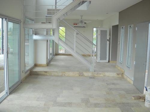 constructora vivendas mano de obra zona norte-oeste