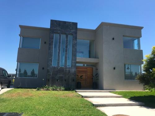 construí con la empresa nº1 de argentina por u$s 630 el m2