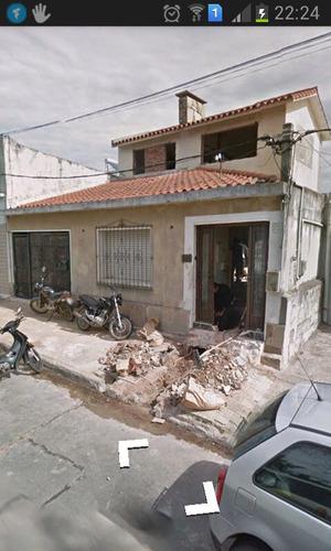 construimos su hogar desde los cimientos
