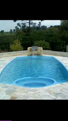construímos sua piscina apartir $2.500