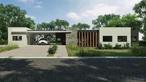 construimos tu casa en comarcas de luján