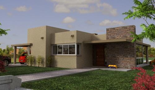 construimos tu casa  llave en mano sistema tradici ladrillos