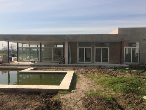 construimos tu casa sistema tradicional ladrillos