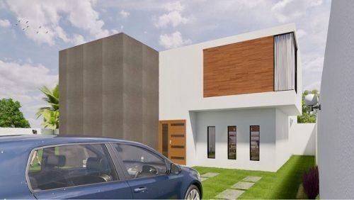 construimos tu proxima casa