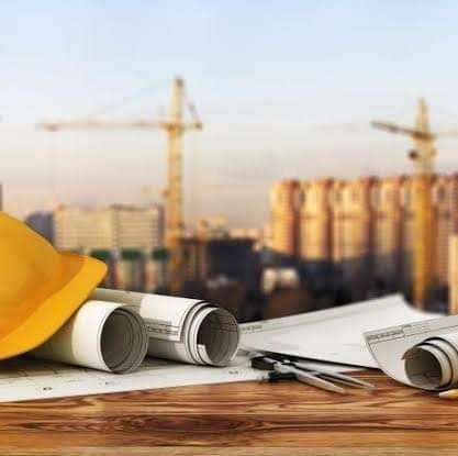 construtora nacor sua obra em boas mãos