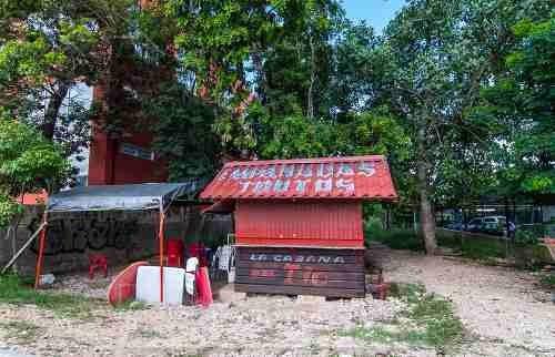construya su casa en la riviera maya