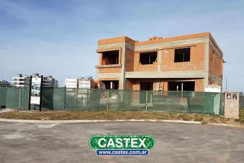 construya su casa en pilar