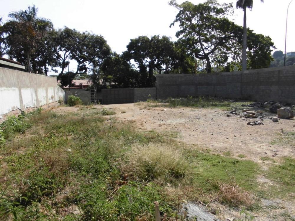 ¡construya su casa ya mismo! terreno en prados del este