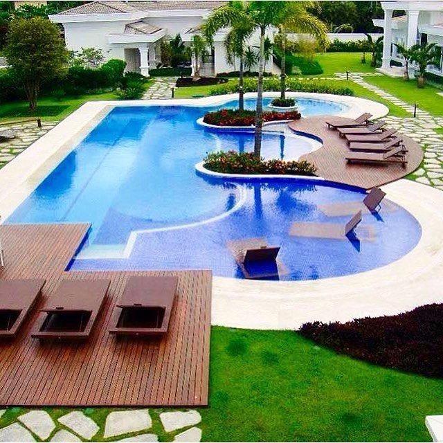 Construye tu alberca piscina jacuzzi tina planos y for Piscinas jacuzzi