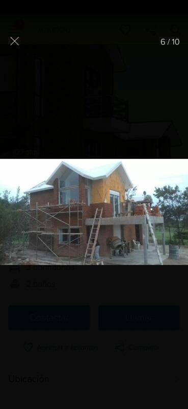 construyo y asesoró