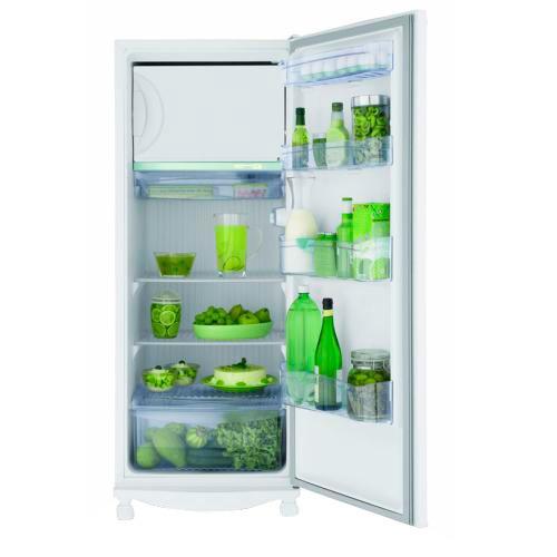 consul porta geladeira