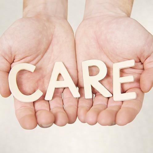 consulta de enfermagem  por enfermeiro  domiciliar