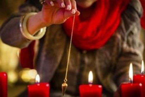 consulta de espiritual tarot pendulo poderoso amarre