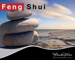 consulta de feng shui personalizada