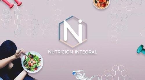consulta de nutrición en línea