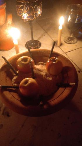 consulta de tarot cigano