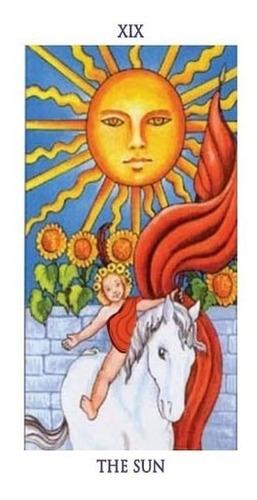 consulta de tarot y asesoria espiritual.