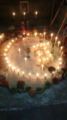 consulta espiritual palera santera