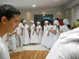 consulta espiritual, trabajos magia blanca, etc