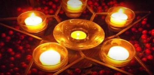 consulta espiritual vidência taromancia
