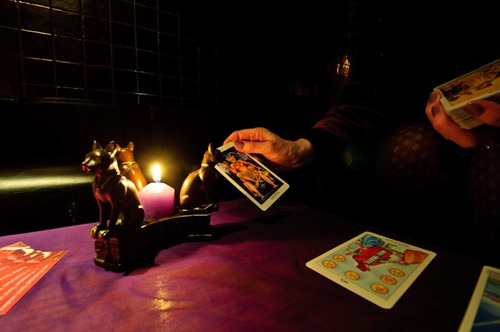 consulta espiritual,tarot,amor,dinero,vidente.