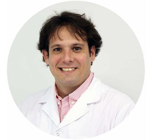 consulta ginecológica - obstétrica online. colocacion de diu
