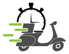 consulta insumos y coord. envio por motoexpress 24/48 hrs.