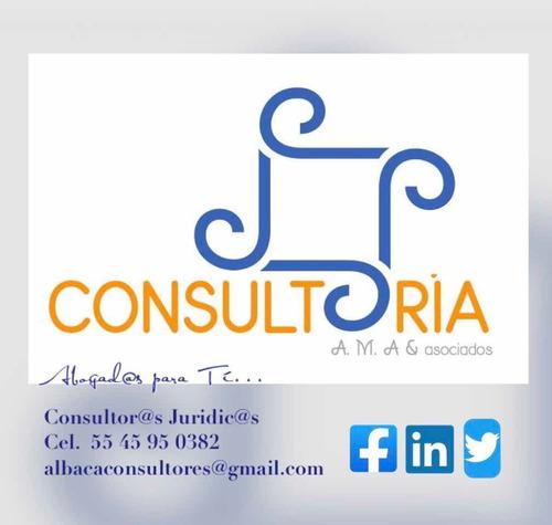 consulta jurídica en linea