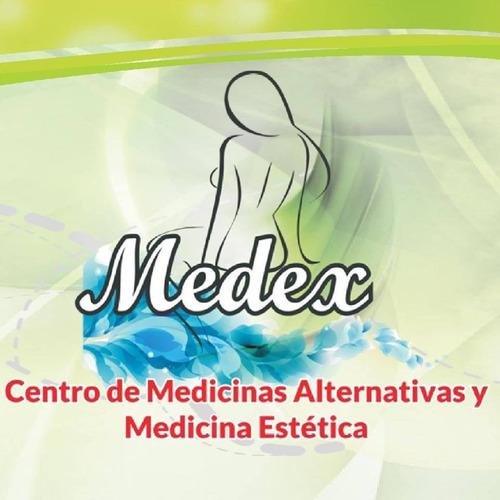 consulta medica domiciliaria