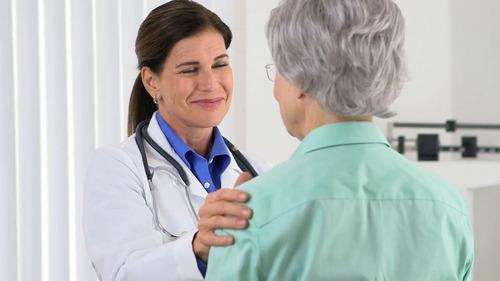 consulta medica unam