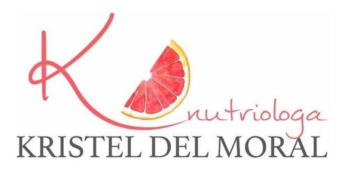 consulta nutricional online