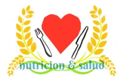 consulta nutricional online personalizada