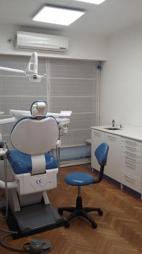 consulta odontológica, prótesis, implantes, blanqueamiento