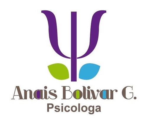 consulta psicológica online por whatsapp +5804149273716