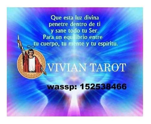 consulta tarot vidente natural