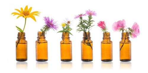 consulta virtual flores bach y tapping terapia floral oferta