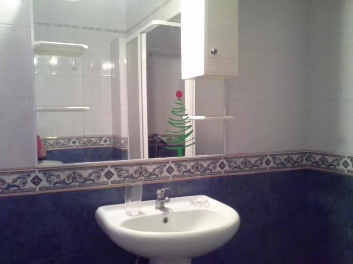 consultar valor  2020. casa comoda 4 ambientes y 1 baño