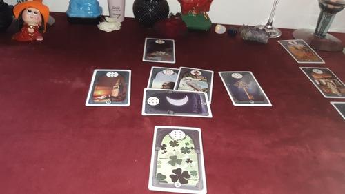 consultas de baralho cigano, tarot e runa das bruxas