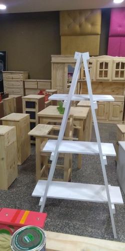 consultas de carpintería