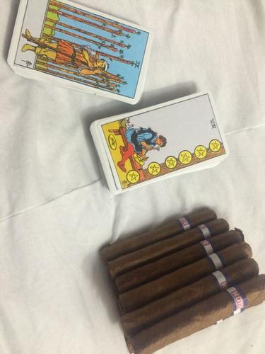 consultas de tabaco o tarot 100% garantizadas ^_^