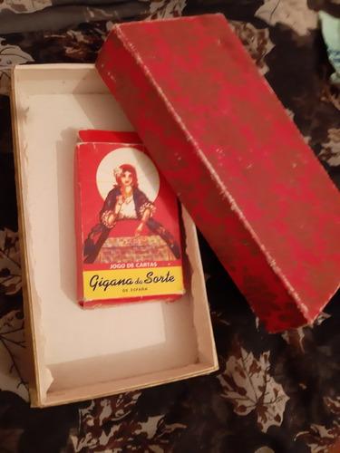 consultas de tartot con cartas gitanas a voluntad