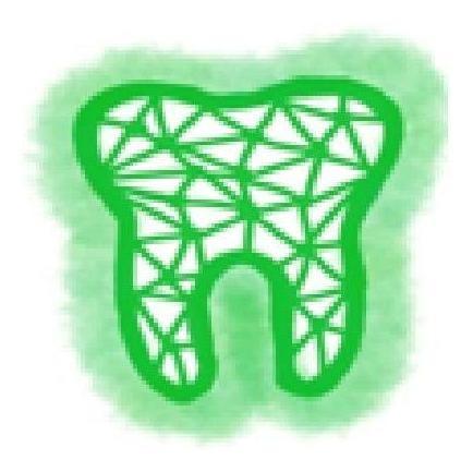 consultas dentales