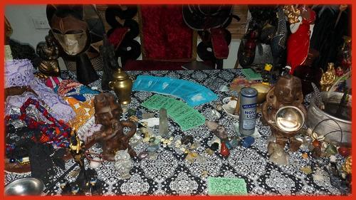 consultas espirituais e trabalhos espirituais