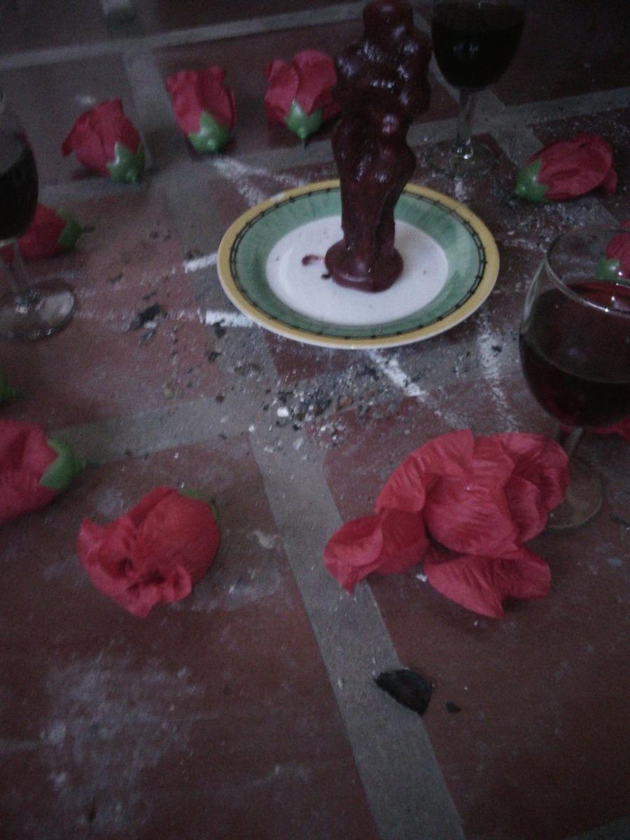 Consultas Espirituales Amarres De Amor Fuertes - Bs. 1.000