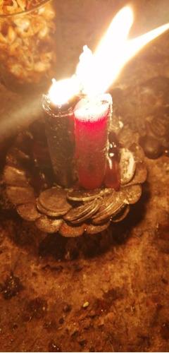 consultas espirituales, chequeo con tabaco, cartas, péndulo.