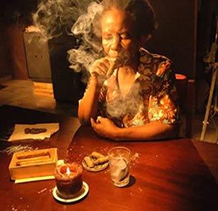 consultas espirituales con tabacos amarres dominios unión