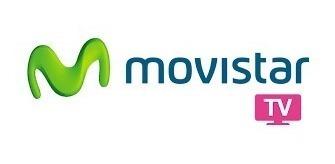consultas para decodificadores movistar tv